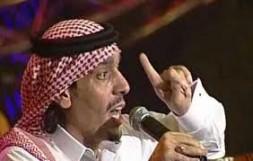 Qatar MohamedBenDib